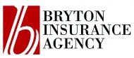 Bryton Insurance