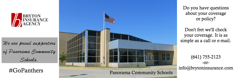 Panorama Booster