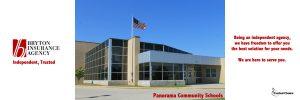 Panorama Community Schools